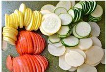 Vanquish Marketing - Clean Eating / http://vanquishgroup-ca.com, Vanquish Marketing Group, Reviews, Rancho Cucamonga, California