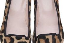 shoes (oversize)