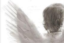 ✿ angel ✿