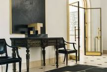 Home Luxury / Luxury products for a beautiful and comfortable home