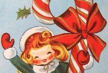Christmas-stuff