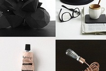 Style Inspiration Blogs