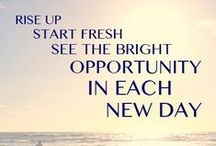 WLS Motivation / Motivational Stories, Tips, and Qoutes