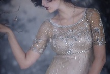 Fashion - Silver