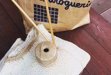 mes tricots PHILDAR et autre à retrouver en détail sur Hariti.fr / des modèles souvent inspirés des catalogues phildar mais aussi avec des patrons maison