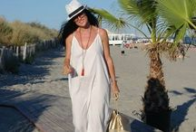 Couture simple sans patron / Toutes les créations sans patron ou avec un Tuto maison tous les détails sont sur le blog Hariti.fr