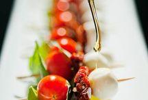 Yemek / by Hülya Yener Doğan