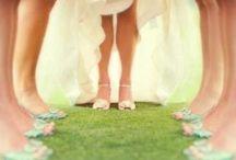 *Bridesmaids*