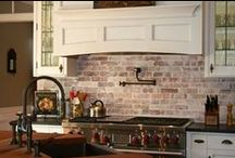 Bryan Cabinetry and Woodwork / Full service Master Woodworking Shoppe with Artisian Design and Quality Craftsmanship