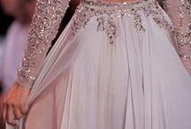 Fashion - Lilac