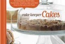 Cookbooks I have Reviewed