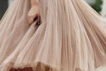 Fashion - Taupe