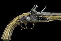 War materials - Munition