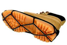 YakTrax® / Ice and Snow Traction Device for footwear