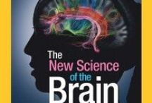 The New Science of the Brain