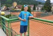 2015 Tennis Year