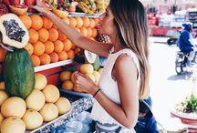 fruity.