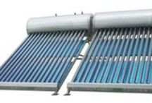 6 Tips To Choose Solar Heating System
