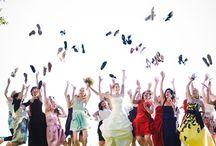 wedding gruppenbilder