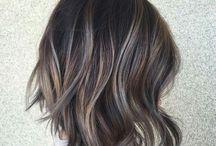 • HAIR