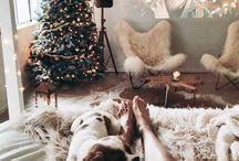 festive.