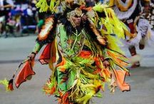 Pow Wow Photos / View photos from Pow Wows across the United States and Canada!
