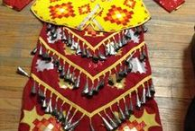 PowWows.com Classifieds / View images for sale on the PowWows.com Trading Post!  Beadwork, ribbonwork, crafts, outfits, shawls, jewelry and more!