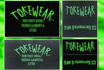 *Clothing Labels4U / Testimonials provided by our clients