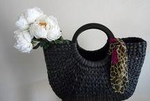 Basket / by irma