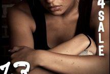 Human Trafficking / by Randy Johnson
