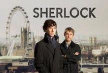 Best TV-Shows ♥