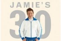 We ❤ Jamie!