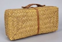 Bagages / by irma