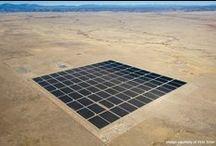 Obnovljivi izvori energije / Renewable energy