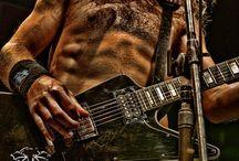 Rock'n'Roll  / Rock'n'Roll!