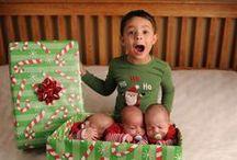 Triplets & More