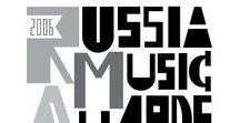 Logos by Letterhead Studio / Logos by Letterhead Studio