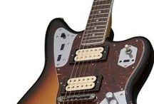Ezeregy gitár / Ezeregy gitár