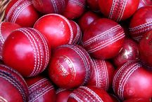 Howzat / All things cricket