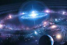 The universe!!!