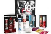 Lubes & liquids galore! / Find all your Lubricant needs