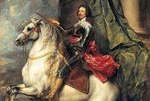 Real Casa di Savoia - foto e ritratti \ Royal House of Savoy - photos and portraits / foto e ritratti di personaggi della Casa Reale d'Italia