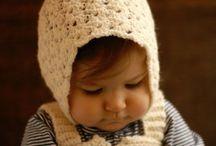 baby krosé
