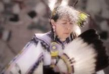 PowWows.com / Read more of the articles and stories from PowWows.com!
