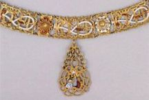 Ordini cavallereschi del Regno d'Italia \ The Kingdom of Italy orders of knighthood