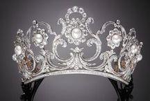 Gioielli di Casa Savoia \ The Savoy Jewels