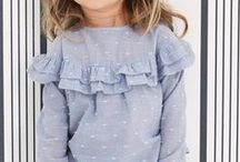 Kids Fashion | Girl Clothes / Kids fashion, clothing, outfit ideas and style