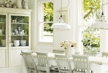 Country Chic / Things that inspires me