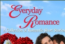 Our Romance Shorts / by Incredible Indie Authors
