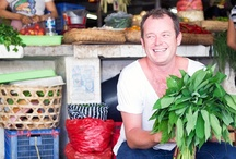The Balinese culinary story: Going beyond Babi Guling / by The Jakarta Post Travel
